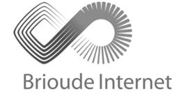 Logo Brioude