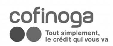 Logo COFINOGA