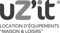 Logo UZ'IT
