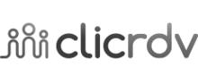 Logo_clicrdv_2013