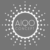 Logo AIQO