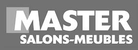 Logo MASTER 2015
