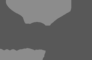 Logo-Zest