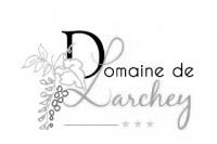 Logo_domaine-de-larchey