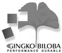 Logo GINKO