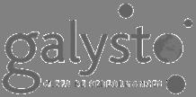Logo Galysto