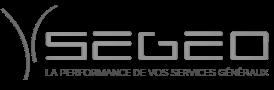 Logo SEGEO