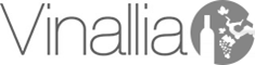 Logo Vinallia