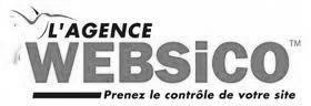 Logo Websico
